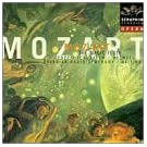 Mozart:Magic Flute Highlights