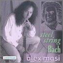 Steel String Bach