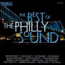 Various Artists - Best of the Philly Sound - Zortam Music
