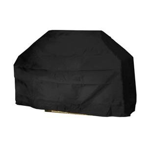 Commercial Bar Blenders front-641038