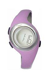 NIKE WC0043-555 Triax Swift Sync Sports Watch