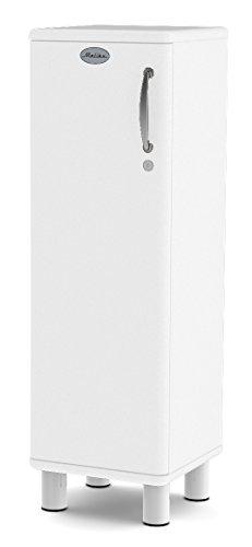 Tenzo-5121-005-Malibu-Designer-Schrank-niedrig-abschliebar-111-x-35-x-34-cm-MDF-lackiert-wei