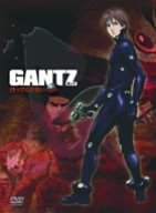 GANTZ BOX 1 [DVD]