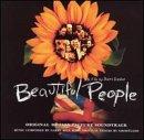 Beautiful People (1999 Film)