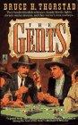 The Gents, Bruce H. Thorstad