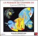 Quatuors � cordes nos 1 & 2 / Concert...
