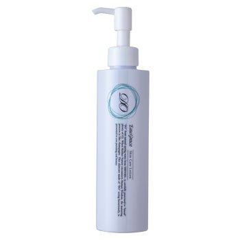 美肌の鍵は水浸透力抜群の美容酸素水DO Water由来の超自然派DOEauGraceスキンケアローション