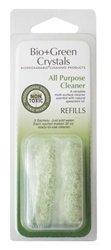 bio-green-crystals-detergente-multiuso-atossico-bambini-sicuro-child-safe-all-purpose-cleaner
