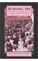 Burying SM: The Politics of Knowledge and the Sociology...