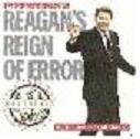 REAGAN'S REIGN ERROR (0394756444) by Green, Mark