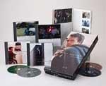 Merle Haggard Down Every Road 1962-1994 by Haggard, Merle (1998) Audio CD