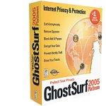Ghostsurf 2005 Platinum