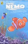 Finding Nemo (0141316594) by Gail Herman