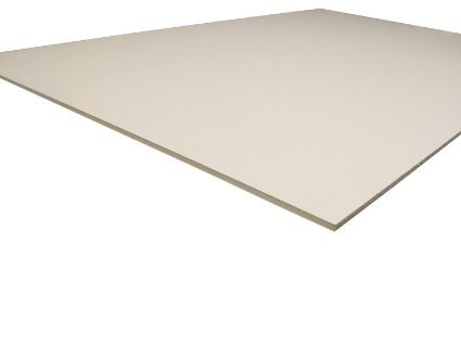 elmers-acid-free-foam-boards-20-x-30-inches-3-16-inch-thick-bright-white-2-count-902015