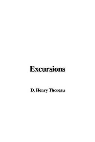 """thoreau essays gutenberg """"man is his own star and the soul that can render an honest and a perfect man   commands all light, all influence, all fate nothing to him falls early or too late."""