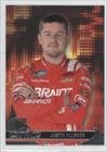 Buy Justin Allgaier (Trading Card) 2015 [???] [???] #40 by Unknown