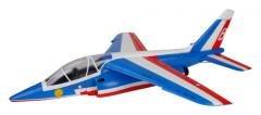 Best Seller Alpha Jet RTF Electric RC Plane