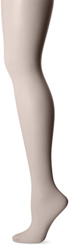 Hue Womens Supersoft Lightweight Opaque Tight