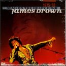 James Brown - Dead on the Heavy Funk: 1975-83 - Zortam Music