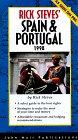Rick Steve's Spain & Portugal 1998 (S...