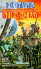 Phule's Company (009992370X) by ROBERT ASPRIN