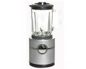 Morphy Richards Food Fusion Blender 48953 Stainless Steel