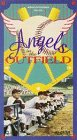 Angels in the Outfield 1951 [VHS]