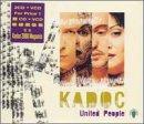 Kadoc - dance 90s - Zortam Music