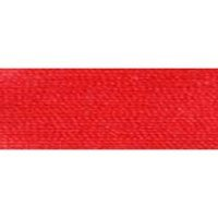 Mettler Metrosene All Purpose Thread 1094yd Medium Red (Pack of 5)