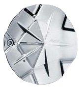 Mr. Lugnut C10330 Center Cap for Pegasus Type 330 Wheels (Mr. Lugnut)