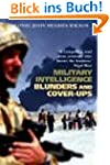 Military Intelligence Blunders and Co...