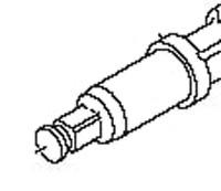 1999 Volvo V70 Timing Belt moreover Mazda 2 5 Turbo Kit further Volvo 960 also 944 Manual Window Kit besides Pp 928 104 447 06kit. on volvo timing tool kit