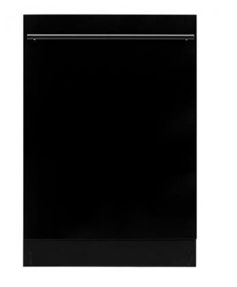 Ratings For Dishwashers front-26629