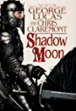 Shadow Moon (Chronicles of the Shadow War)