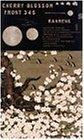 ラーメンズ第11回定期公演「CHERRY BLOSSOM FRONT 345」 [VHS]