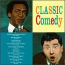 Various Classic Comedy