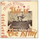 Irving Berlin's This Is The Army