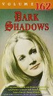 Dark Shadows Vol 162 [VHS]