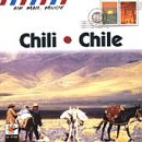 Air Mail Music: Chile Chile