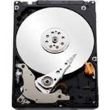 WD Blue Notebook 1TB SATA 3.0 Gb/s 2.5-Inch Internal Notebook Hard Drive Retail Kit