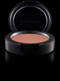 mac-powder-blush-coppertone-6g-by-mac