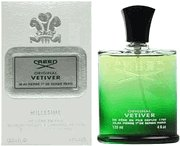 Vetiver Original By Creed For Men. Millesime Spray 4.0 Oz