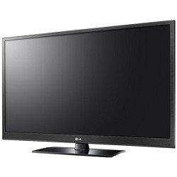 walmart flat screen tv cheap lg 50pv450 50 inch 1080p 600 hz plasma hdtv onsale walmart. Black Bedroom Furniture Sets. Home Design Ideas