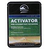 Scottish Ale Activator Wyeast ACT1728- 4.25 oz. by Wyeast