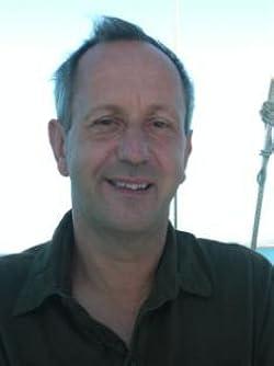 Mike Bryon