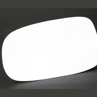 saab-93-wing-mirror-glass-silverlh-passenger-side-2003-onward