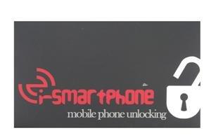 SmartSIM universal unlock SIM Adapter for Alcatel, BlackBerry, HTC, LG, Motorola, Nokia, Sharp, Sidekick, Sony Ericsson, Toshiba and many other GSM cell phones
