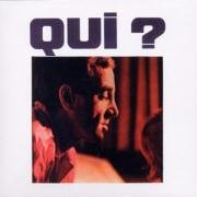 Charles Aznavour - Il Faut Savoir;La Bohème;Viens;Qui?.. - Zortam Music