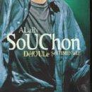 echange, troc Alain Souchon - Défoule sentimentale - Digipack