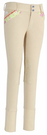 Horse Riding Clothes For Kids front-3937